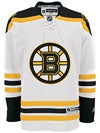 Boston Bruins Reebok Premier NHL Replica Jerseys