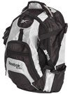 Reebok Day Backpack 18