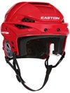 Easton E300 Hockey Helmets