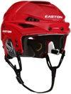 Easton E400 Hockey Helmets