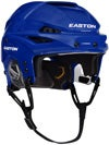 Easton E400 Hockey Helmets