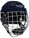 Easton E400 Hockey Helmets w/Cage