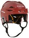 Easton E600 Hockey Helmets