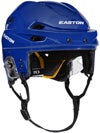 Easton Hockey Protective Gear