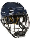 Easton E700 Hockey Helmets w/Cage