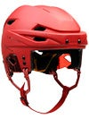 Easton E700 Matte Hockey Helmets