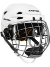 Easton E700 Matte Hockey Helmets w/Cage