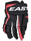 Easton Synergy HSX Hockey Gloves Yth