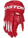 Easton Mako Hockey Gloves Sr