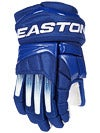 Easton Hockey Gloves Senior
