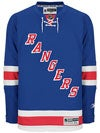New York Rangers Reebok Premier NHL Replica Jerseys