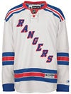New York Rangers Reebok NHL Replica Jerseys Sr