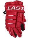 Easton Pro 10 4 Roll Hockey Gloves Sr