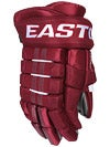 Easton Pro 10 Limited Edition 4 Roll Hockey Gloves Sr