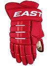 Easton Pro 7 Limited Edition 4 Roll Hockey Gloves Sr