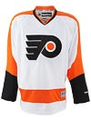 Philadelphia Flyers Reebok Premier NHL Replica Jerseys