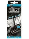 Elite ProLace Hockey Skate Laces Unwaxed