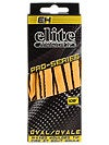 Elite ProSeries Oval Hockey Skate Laces Waxed