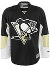 Pittsburgh Penguins Reebok NHL Replica Jerseys Sr