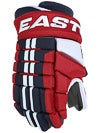 Easton Pro 4 Roll Hockey Gloves Sr