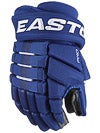 Easton Pro Hockey Gloves Sr