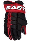 Easton Pro Hockey Gloves Jr