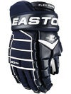 Easton Synergy EQ30 Hockey Gloves Jr 2012