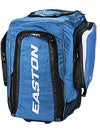 Easton Hockey Gear Backpacks