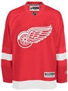 Detroit Red Wings Reebok Premier NHL Replica Jerseys