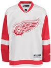 Detroit Red Wings Reebok NHL Replica Jerseys Sr
