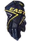 Easton Stealth 75S II Hockey Gloves Sr