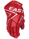 Easton Stealth 75S II Hockey Gloves Jr