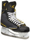 Easton Stealth 75S Ice Hockey Skates Jr