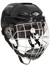 Easton Stealth S7 Hockey Helmets w/Cage