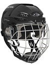 Easton Stealth S9 Hockey Helmets w/Cage