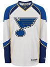 St Louis Blues Reebok Premier NHL Replica Jerseys