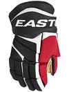Easton Stealth C5.0 Hockey Gloves Sr