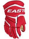 Easton Stealth C5.0 Hockey Gloves Jr