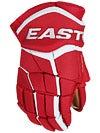 Easton Stealth C7.0 Hockey Gloves Jr