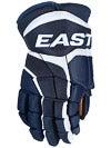 Easton Stealth C9.0 Hockey Gloves Sr