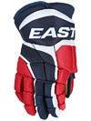 Easton Stealth C9.0 Hockey Gloves Jr