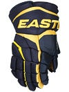 Easton Stealth C9.0 Limited Edition Hockey Gloves Sr