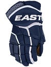 Easton Stealth CX Hockey Gloves Sr
