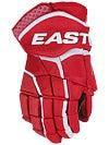 Easton Stealth CX Hockey Gloves Jr