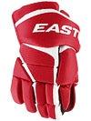 Easton Stealth CX Hockey Gloves Yth