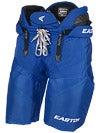 Easton Stealth CX Ice Hockey Pants Sr