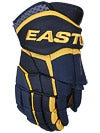 Easton Stealth CX Limited Edition Hockey Gloves Sr