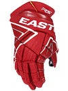 Easton Stealth RS II Hockey Gloves Sr