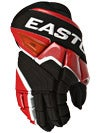 Easton Stealth RS Hockey Gloves Jr 2012