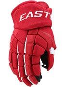 Easton Synergy 80 Hockey Gloves Sr